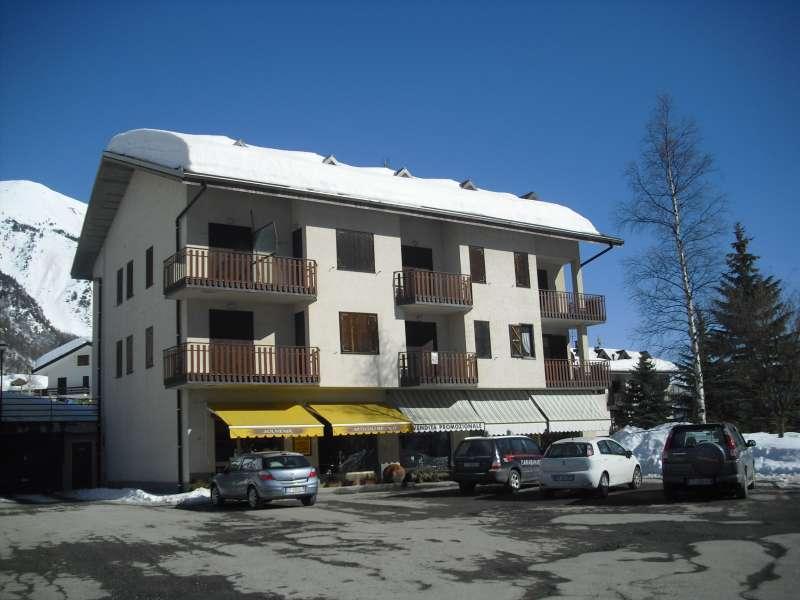 Foto 1 di Appartamento fraz.Bersezio, Argentera